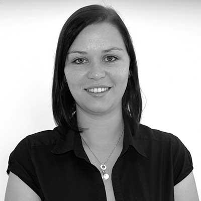 Claudia Wurm, BA