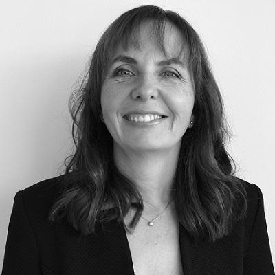 Mag. Claudia Pfandl