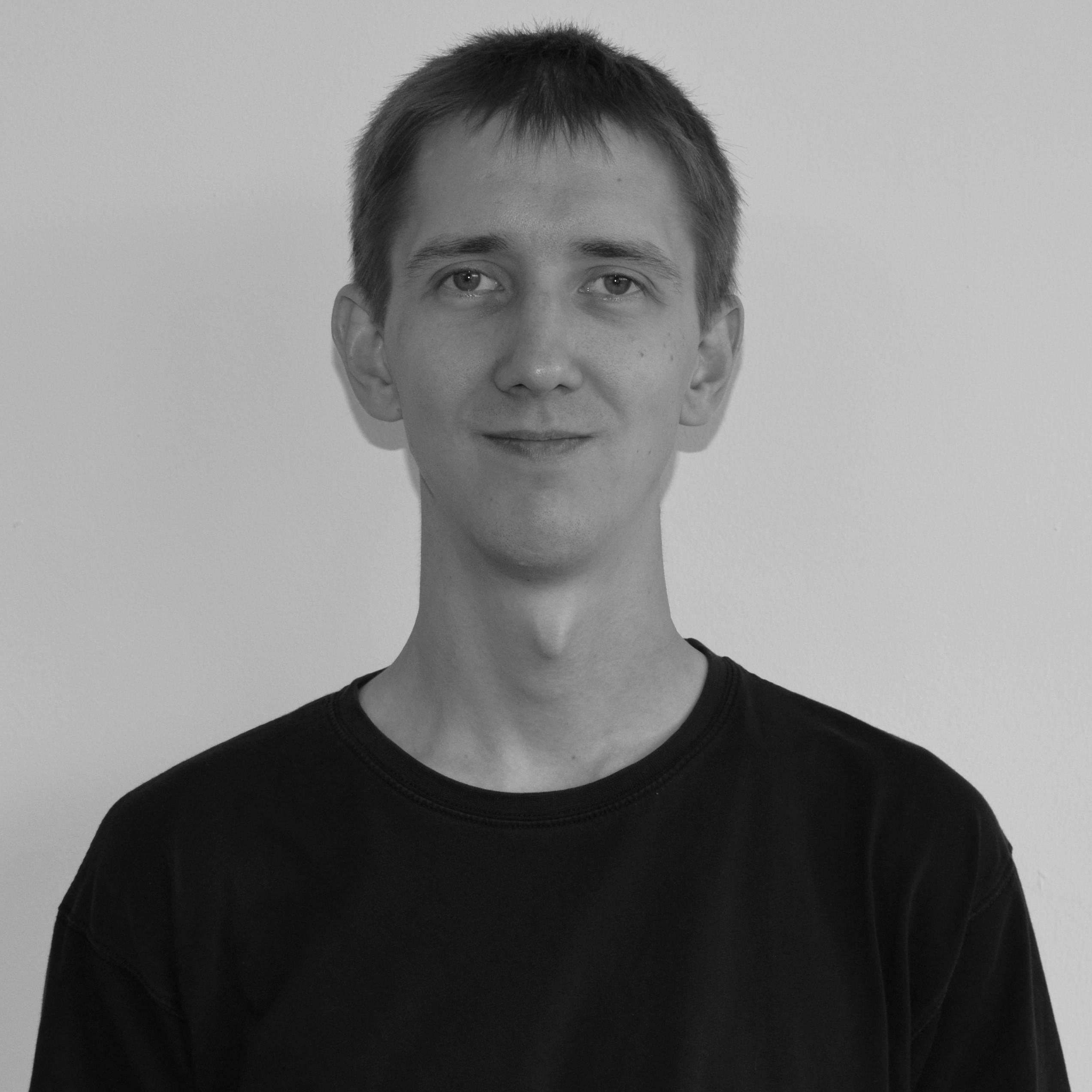 Markus Schoder